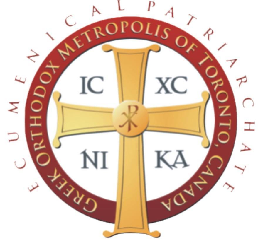 Greek Orthodox Calendar.Orthodox Calendar St Katharine Greek Orthodox Church